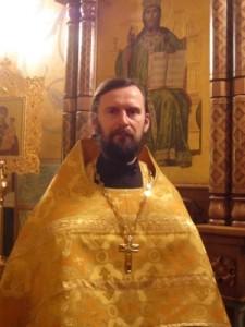 Otec Sergiy 300-400