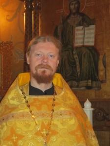 Otec Vladimir300-400