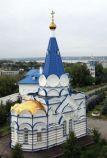 hram-kn-vladimira_158